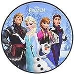 """Songs from Disney's Frozen [12"""" Pictu..."""