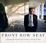 Front Row Seat: A Photographic Portra...