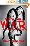 Mouth for War: Pantera and Beyond