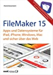 FileMaker 15 - Apps und Datensysteme...