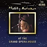 Live at the Grand Opera House by Mostly Autumn (2004-05-25)