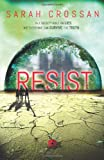 Sarah Crossan Resist: Breathe 2