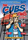 The Cubs Fans Guide to Happiness (The Heckler)