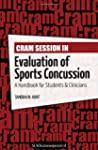 Cram Session in Evaluation of Sports...
