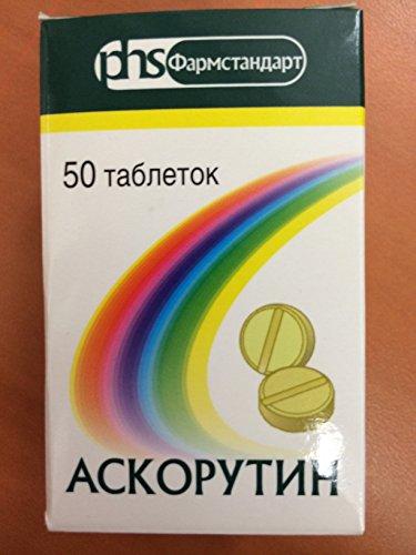 Reduction By Ascorbic Acid