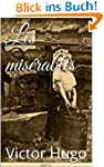 Les mis�rables (French Edition)