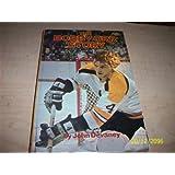 The Bobby Orr Story (Pro Hockey Library Series) ~ John Devaney