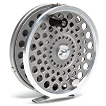 Red Truck Diesel Spey Fly Reel 11/12 Weight