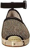 Giuseppe-Zanotti-Womens-E66110-Dress-Sandal