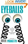 Eyeballs (Private Eye)