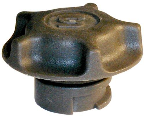 Stant 10099 Oil Filler Cap (Jdm Engine Oil Cap compare prices)