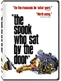 Spook Who Sat By the Door [Import]