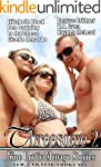 Threesomed 2 [Menage/Multi-partner An...