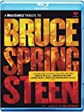 DVD & Blu-ray - A MusiCares Tribute to Bruce Springsteen [Blu-ray]