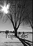 Frayed Edges - A Mary O'Reilly Paranormal Mystery (Book Seventeen) (Mary O'Reilly Paranormal Mysteries Series 17) (English...