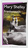 Frankenstein : ou Le Prométhé Moderne