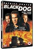 Black Dog [1998] [DVD]