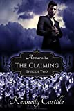 Apparatta: The Claiming - Episode Two