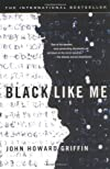 Black Like Me