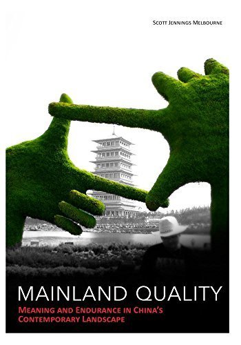 mainland-quality-meaning-and-endurance-in-chinas-contemporary-landscape