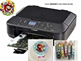 Edible Printers - Best Review Pro