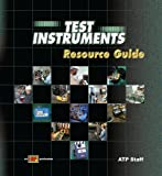 Test Instruments - Instructors Resource Guide - AT-1328