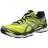 Asics Gel-Cumulus 16, Mens Running Shoes