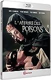 L'affaire des poisons [Blu-ray] [Edizione: Francia]