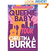 Christina A Burke (Author)  (370)  Buy new:  $11.99  $10.79  5 used & new from $10.79
