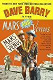 Dave Barry Is from Mars and Venus (0345425782) by Dave Barry