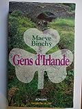 """Afficher """"Gens d'Irlande"""""""