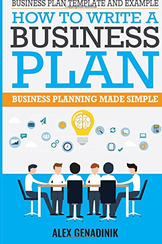 Business-plan-template-and-example-how-to-write-a-business-plan-Business-planning-made-simple