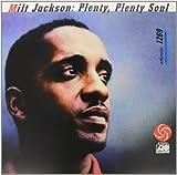 Plenty Plenty Soul [VINYL]