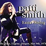 Easter Risingby Patti Smith