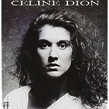 Unison ~ Celine Dion