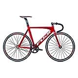 Vélo de piste FUJI