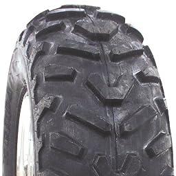 Kenda K530 Pathfinder Tire - Rear - 25x12x9 , Position: Rear, Tire Ply: 2, Tire Type: ATV/UTV, Tire Construction: Bias, Tire Application: All-Terrain, Tire Size: 25x12x9, Rim Size: 9 085300992A1