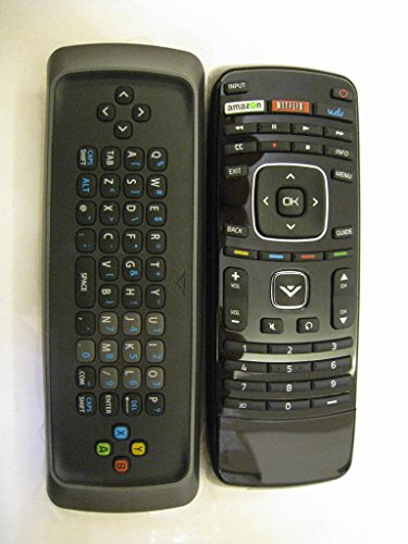 Why Should You Buy Vizio Remote Control XRV1TV 3D - 0980-0306-0921