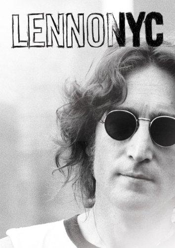 Lennonyc [DVD] [Import]
