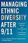Managing Ethnic Diversity after 9/11