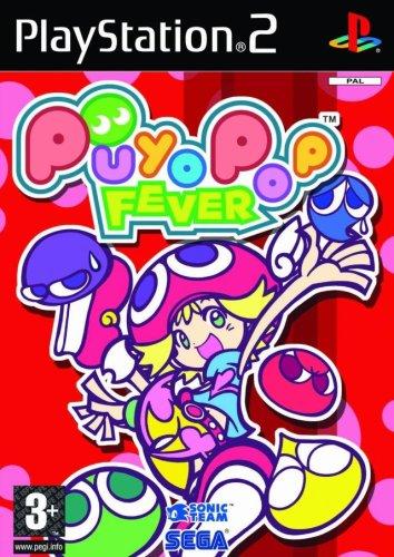puyo-pop-fever-edizione-regno-unito