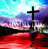 Re:construction Anima
