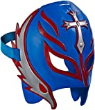 WWE Superstar Rey Mysterio Mask