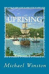 Uprising: Kinkaid in the West Indies (Jonathan Kinkaid Series Book 2)