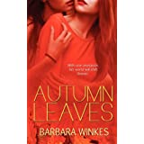 Autumn Leavespar Barbara Winkes