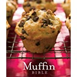 "Muffin Bible (Cooking Mini Bibles)von ""Penguin Global"""