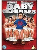 Baby Geniuses [DVD]