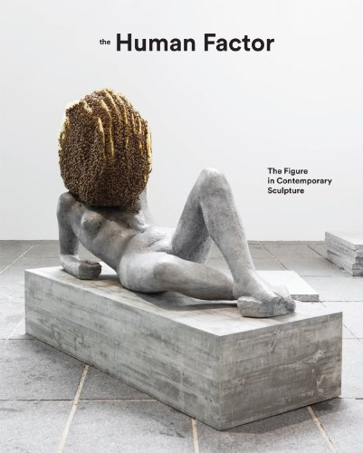 The Human Factor: The Figure in Contemporary Sculpture (Hayward Gallery, London - Exhibition Catalogues) (Figure Sculpture compare prices)