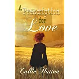 A Prescription for Love (The Oklahoma Lovers Series Book 2) ~ Callie Hutton