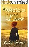 A Prescription for Love (Oklahoma Lovers Series Book 2)
